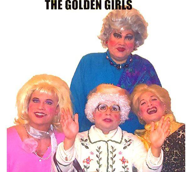 GoldenGleeClubCover