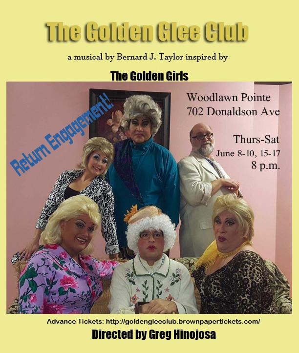 GoldenGleeClubFBPromo2