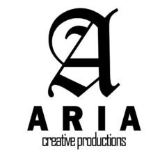 ARIA Creative Productions